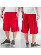 K1X Shorts Core Swish rot
