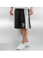 K1X Shorts Barcelona schwarz
