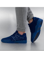 K1X Sneaker All Net blau