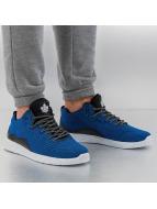 K1X Sneaker RS 93 X-Knit blau