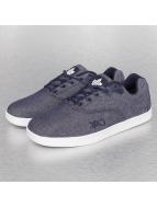 K1X Sneaker Cali blau