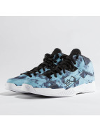 K1X sneaker Anti Gravity blauw