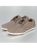 K1X Sneaker Dressup braun