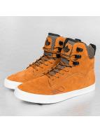K1X sneaker State Le bruin