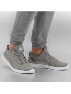 K1X Sneaker RS93 grau
