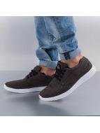 K1X Sneaker Dressup Lightweight grau