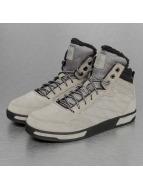K1X Sneaker H1top grau