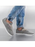K1X sneaker Cali grijs