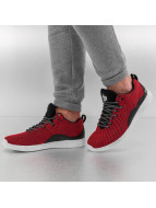 K1X Sneaker RS 93 X-Knit rot