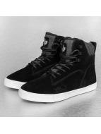 K1X Sneaker State Le schwarz