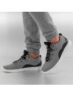 K1X Sneaker RS 93 X-Knit weiß