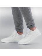 K1X Sneaker RS93 weiß