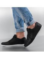 K1X sneaker LP Low LE zwart