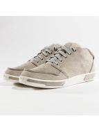 K1X Sneakers Meet The Parents šedá
