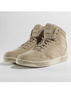 K1X Sneakers H1top béžová