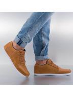 K1X Sneakers LP Low LE beige