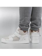 K1X Sneakers Encore High biela