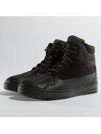 K1X Shellduck Sneakers Peat
