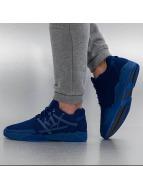 K1X Sneakers All Net blue