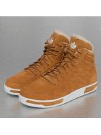 K1X Sneakers H1top brazowy
