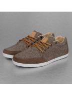K1X Sneakers LP Low SP brazowy