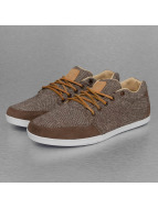 K1X Sneakers LP Low SP brun