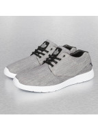 K1X Sneakers Dressup Lightweight grå
