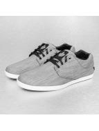 K1X Sneakers Dress Up gray