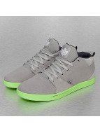 K1X Sneakers Schn1tzel grey