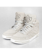 K1X Sneakers H1top grey
