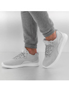 K1X Sneakers RS 93 X-Knit grey