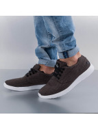 K1X Sneakers Dressup Lightweight grey