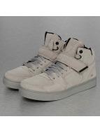 K1X Sneakers Encore Snow LE gri