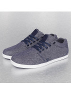 K1X Sneakers LP Low mavi