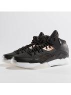 K1X Sneakers Anti Gravity sihay