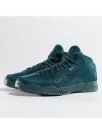 K1X Sneakers Anti Gravity yeşil