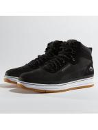 K1X Støvler GK 3000 svart