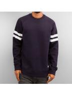 K1X Swetry Authentic niebieski