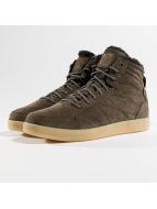 K1X H1top Sneakers Tarmac