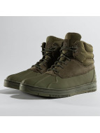 K1X Shellduck Sneakers Olive