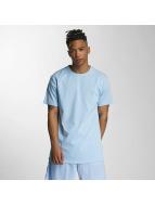 K1X T-paidat Pastel sininen