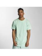 K1X T-paidat Pastel vihreä