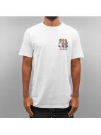 K1X T-shirt Greatest bianco