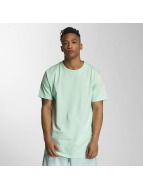 K1X T-Shirt Pastel grün