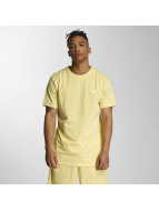 K1X T-Shirt Pastel jaune