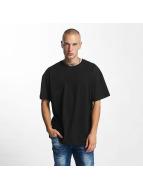 K1X T-shirt Crest nero