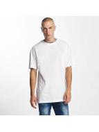 K1X T-shirt Crest vit