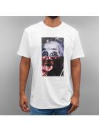 K1X T-Shirt Genius weiß