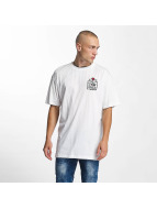 K1X Love Is For After T-Shirt White