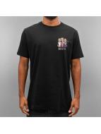 K1X T-Shirty Greatest czarny